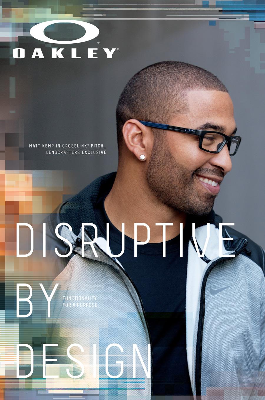 oakley-disruptive-web