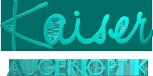 kaiser-logo_medium2