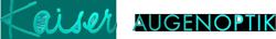 kaiser-logo_sml