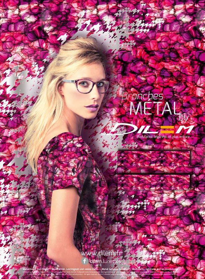dilem-home-image