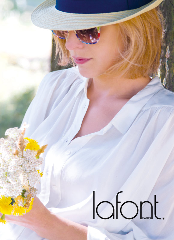 lafont-cover