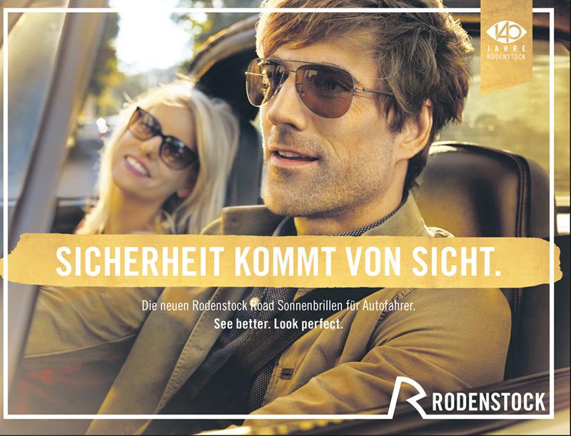 rodenstock-slider1