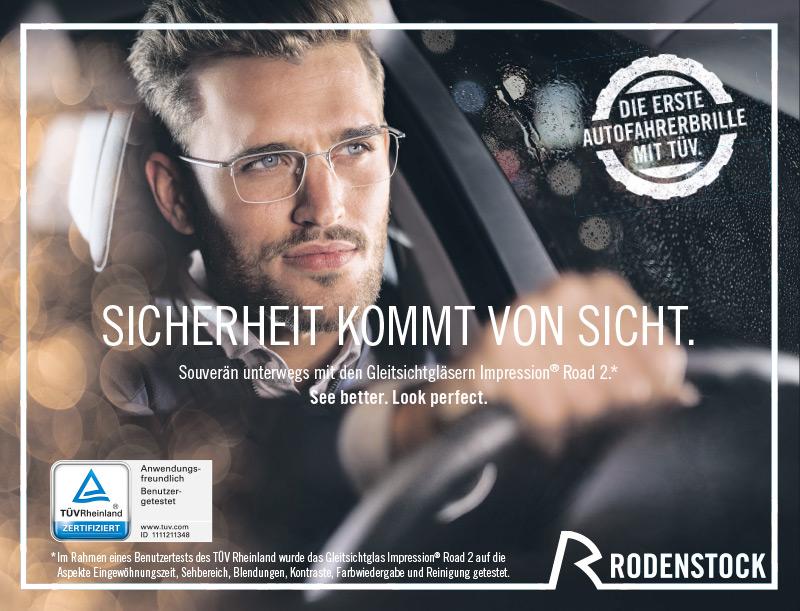 rodenstock-slider2