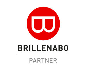 partner_billenabo_logo